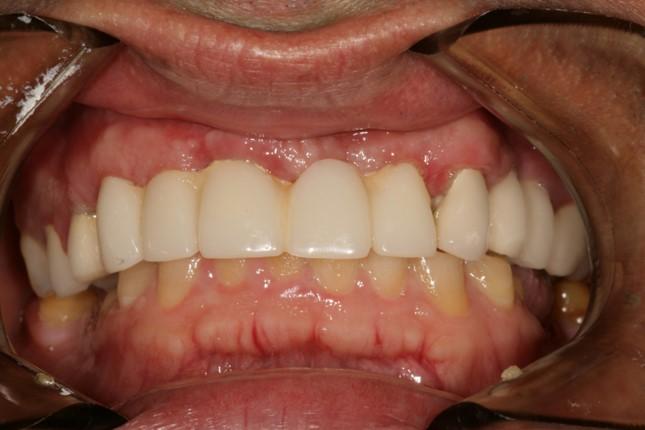 Saddle Brook, NJ Dentist